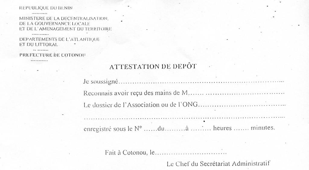 Demande De Pret Immobilier De La Caf De L Oise
