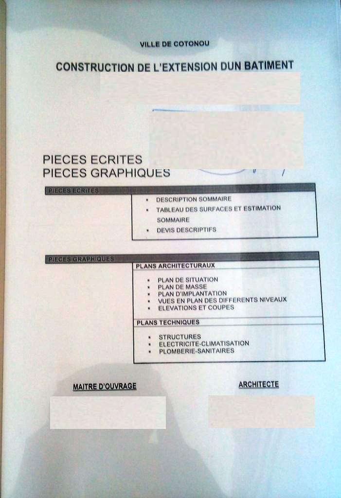Pi Ef Bf Bdces A Fournir Demande Allocation Logement Caf