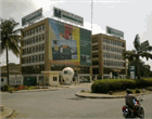 Bank Of Africa Bénin (ganhi)