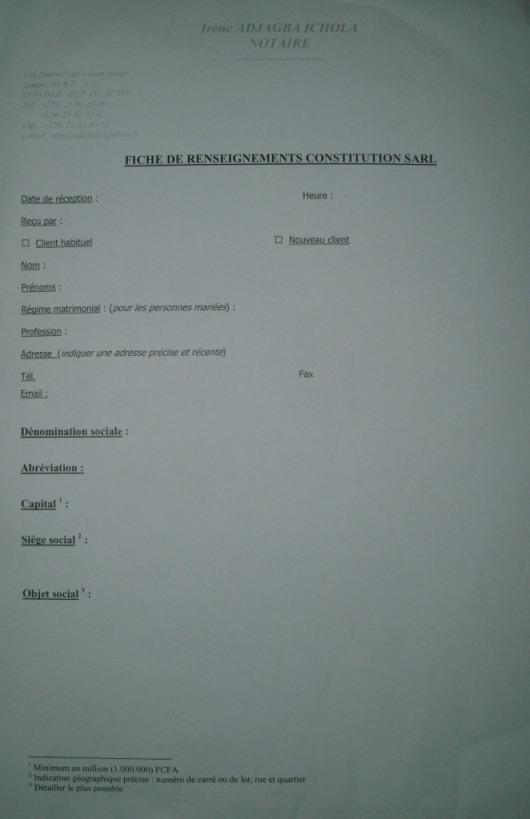 Formulaire De Prets Caf Tarn