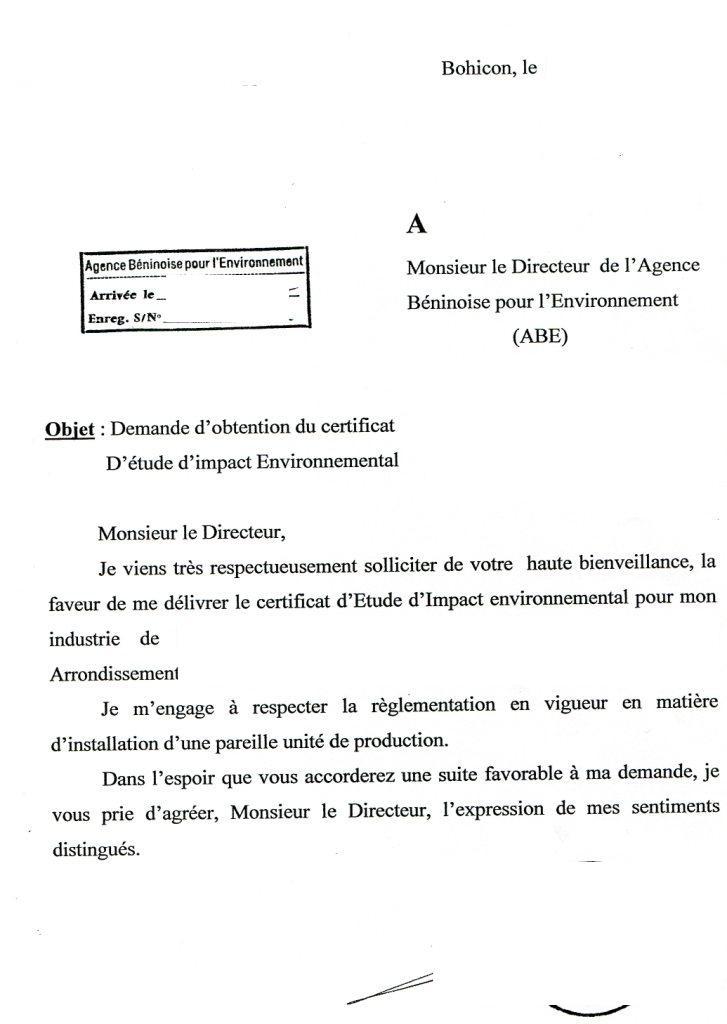 Demande De Prestation Caf D Ef Bf Bdlais De Traitement Dossier